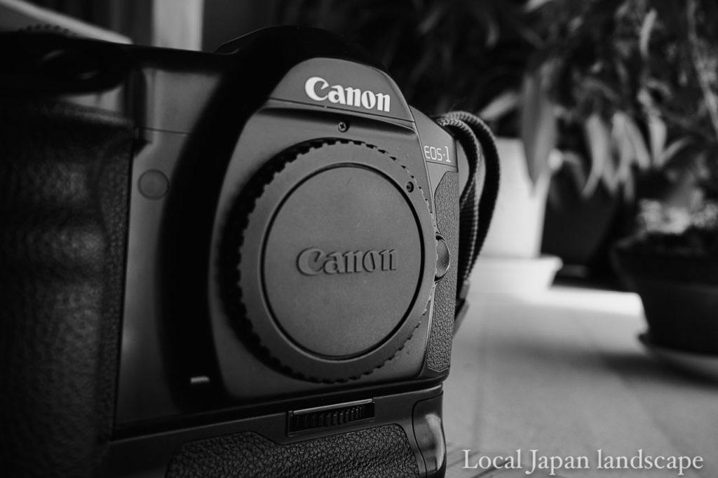 G VARIO 14-45mm/F3.5-5.6 ASPH/MEGA O.I.S +MC4