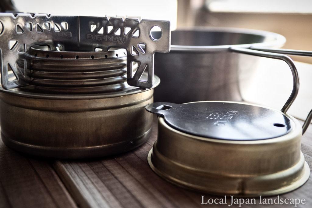 G VARIO 14-45mm/F3.5-5.6 ASPH/MEGA O.I.S +MC4 たぬき